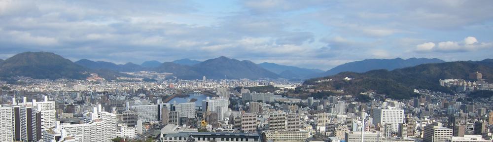 長 楽 寺